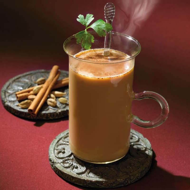 Foto Kaffee Oriental von WW