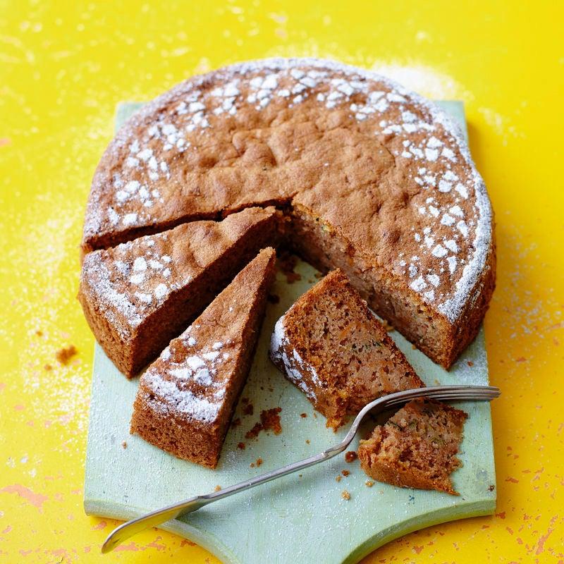 Leckere kuchen von weight watchers